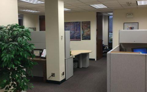 WTG Office Interior 1