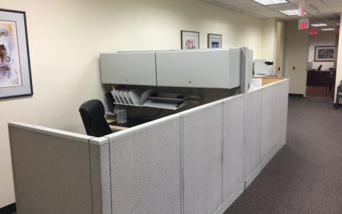 WTG Office Interior 3